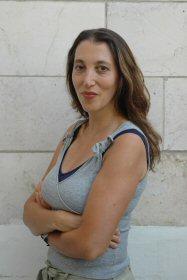 Reva Mann in Jewish News